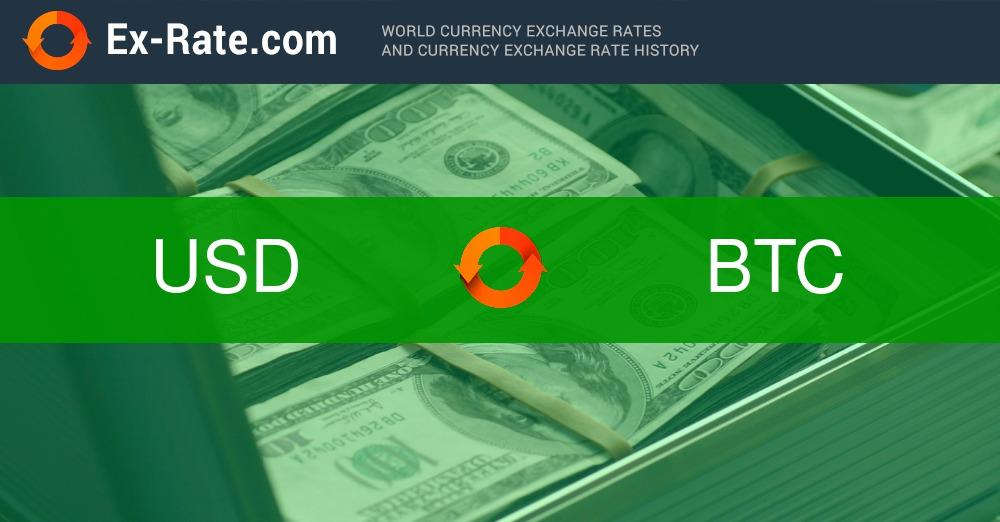 20 usd a bitcoinbe a legalacsonyabb díjak bitcoin trading